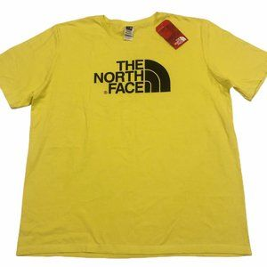 THE NORTH FACE Half Dome Short Sleeve T-shirt